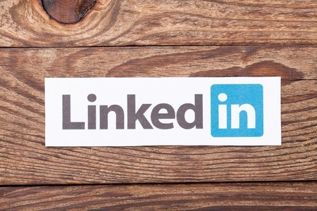 Did You Know You Could Do These 10 Things on LinkedIn? | WSI