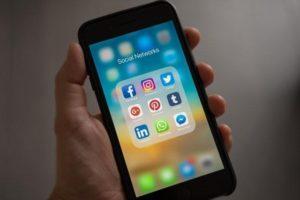LinkedIn Strategies for Small Businesses - Social Media Marketing Jackson MS
