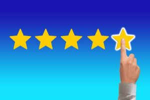 tips to generate reviews - Mississippi SEO