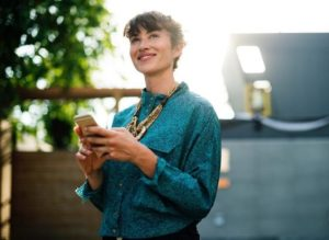 Influencer Marketing Strategy - Social media marketing New Orleans & Baton Rouge