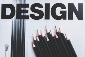 Latest Web Design Trends - Web Design Baton Rouge