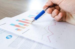 Which Metrics Matter Most in SEO - Internet marketing Louisiana
