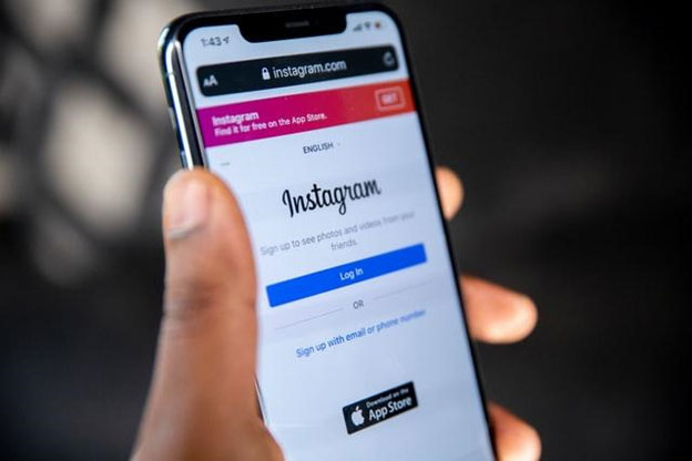 """""""Instagram Celebrates its 10th Birthday with New Features - Social Media Marketing in New Orleans"""""""