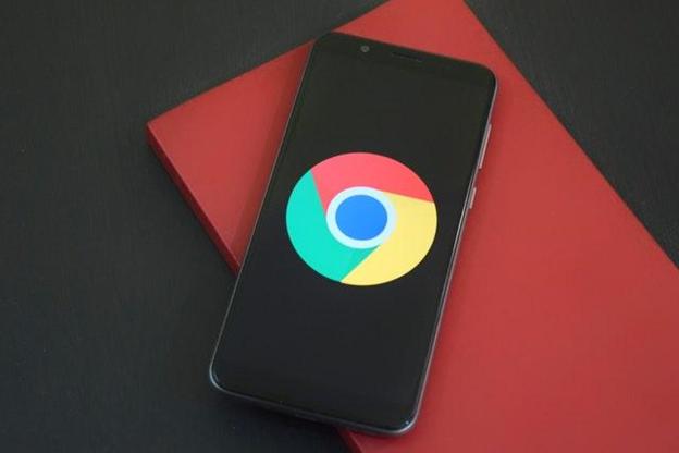 latest Google core algorithm update